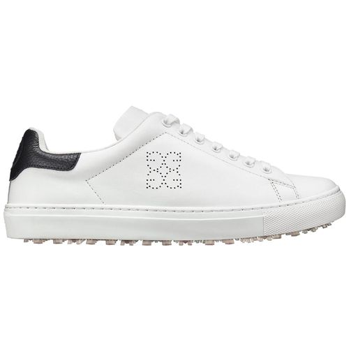 G/FORE Men's Disruptor Spikeless Golf Shoes