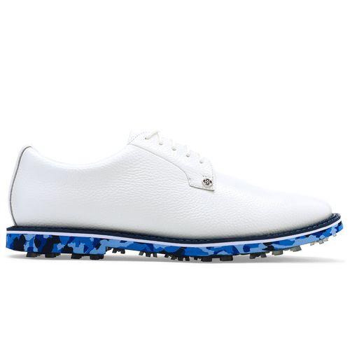 G/FORE Men's Camo Gallivanter Spikeless Golf Shoes