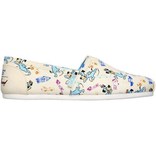 Skechers Women's Bob's Plush Hound Dog Casual Shoes