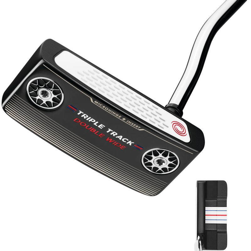 Odyssey-Triple-Track-Double-Wide-Putter-5002577