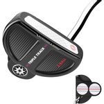 Odyssey-Triple-Track-2-Ball-Putter-5002589