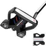 Odyssey-Triple-Track-Ten-S-Putter-5002610