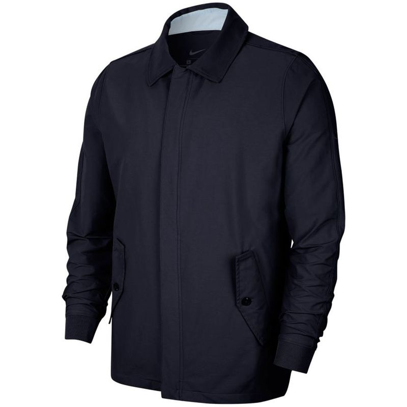 Nike-Men-s-Repel-Player-Jacket-2112712