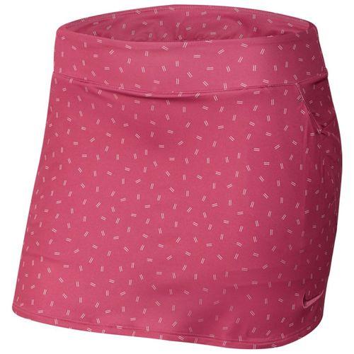 Nike Juniors' Dri-Fit Girls' Printed Skirt