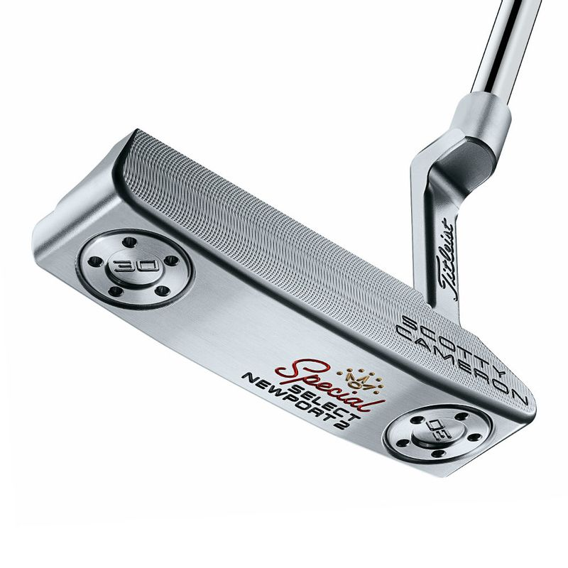 Scotty-Cameron-Special-Select-Newport-2-Putter-5003399