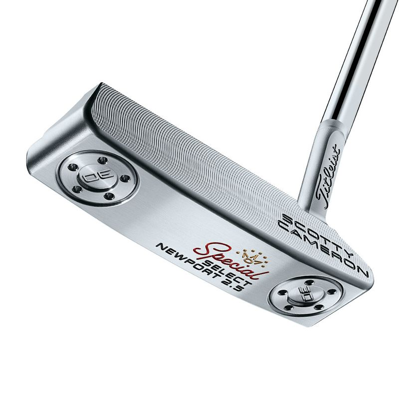 Scotty-Cameron-Special-Select-Newport-2-5-Putter-5003404