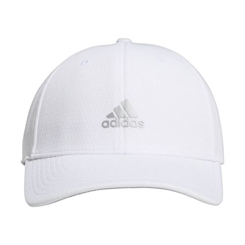 adidas Women's Tour Sport Hat