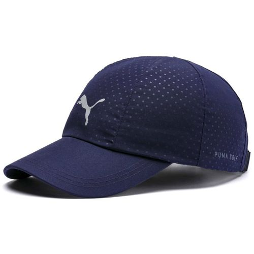 Puma Women's Daily Hat