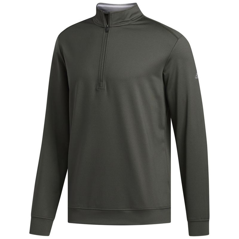 adidas-Men-s-Classic-Club-1-4-Zip-Sweatshirt-2085096