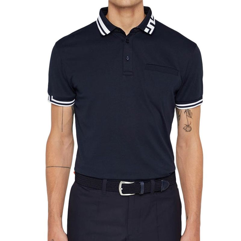 J--Lindeberg-Men-s-Bruce-Cotton-Poly-Polo-2093722