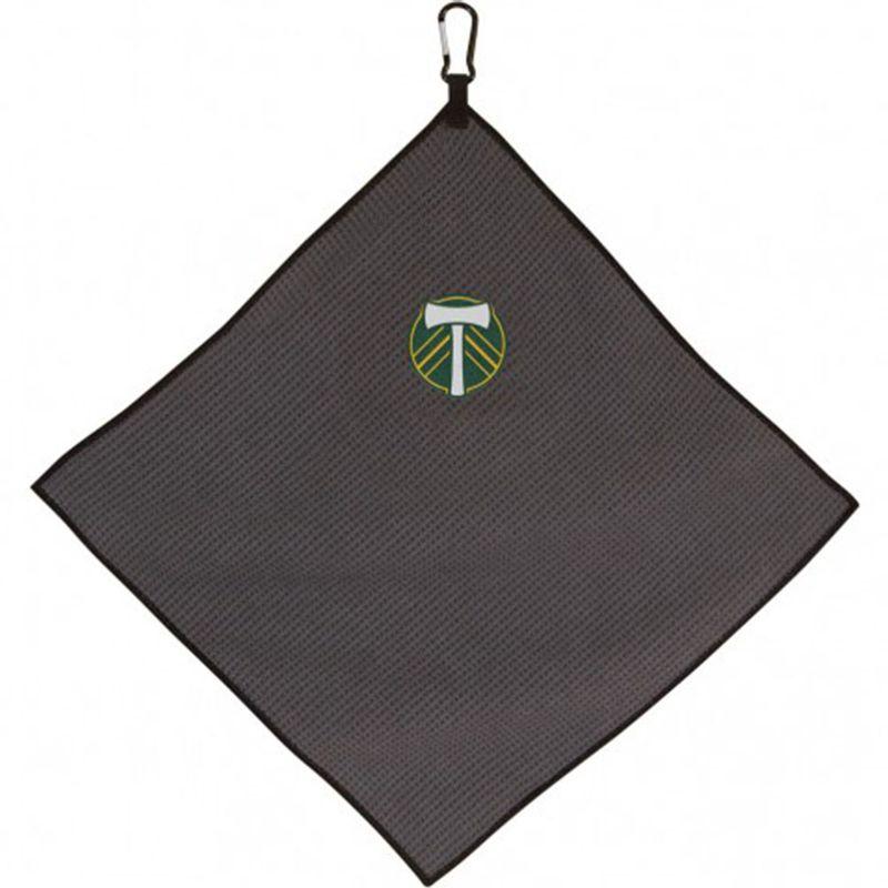 Team-Effort-MLS-Small-Microfiber-Towel-2101646