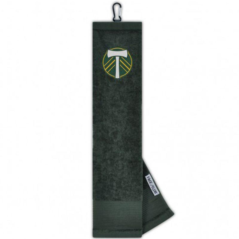 Team-Effort-MLS-Embroidered-Towel-2101647