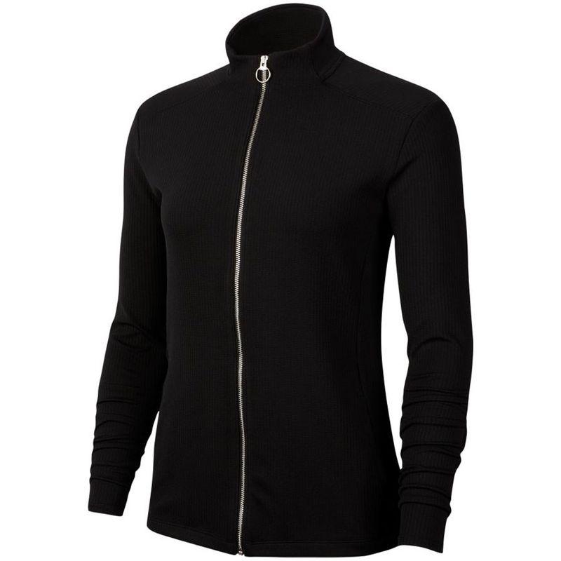 Nike-Women-s-Dri-Fit-UV-Victory-Women's-Full-Zip-Jacket-2112762