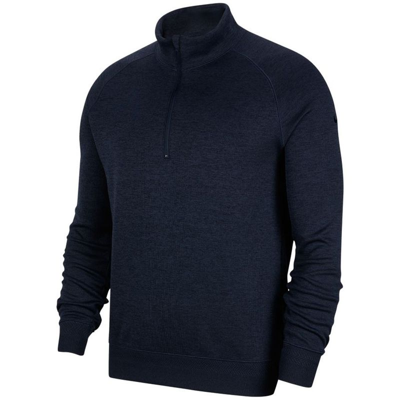 Nike-Men-s-Dri-Fit-Player-1-2-Zip-Pullover-2112847