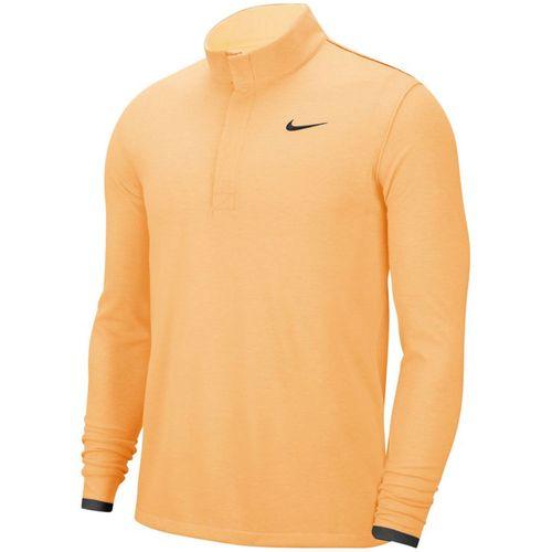Nike Men's Dri-Fit Victory 1/2 Zip Pullover