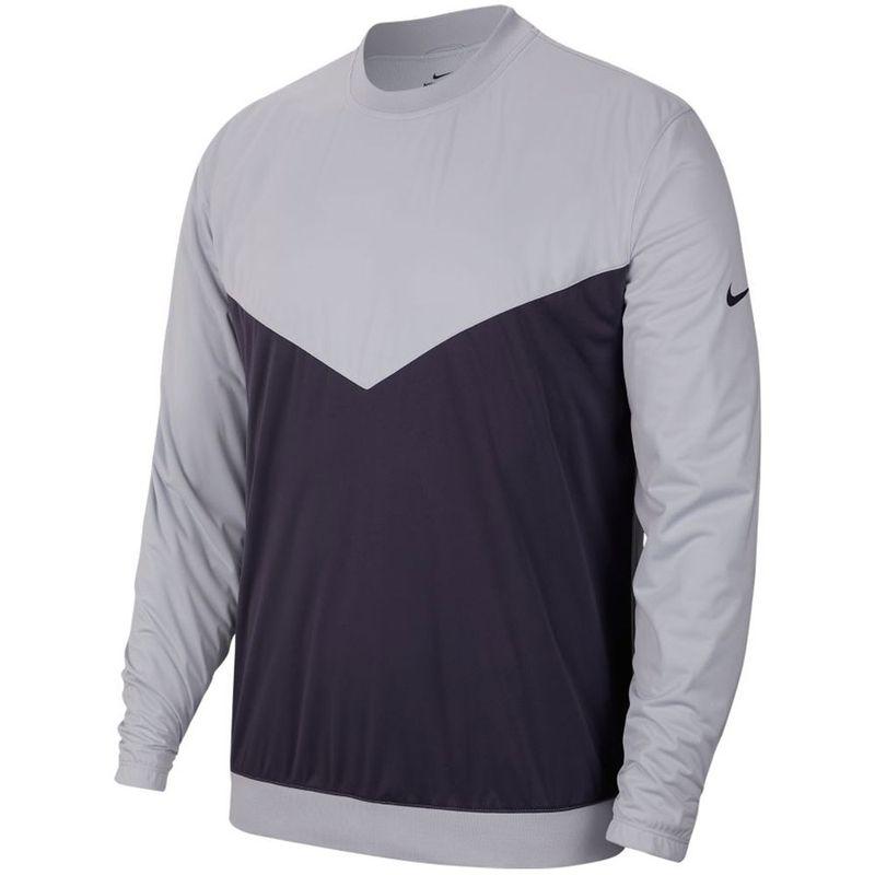 Nike-Men-s-Shield-Victory-Golf-Crew-2112932
