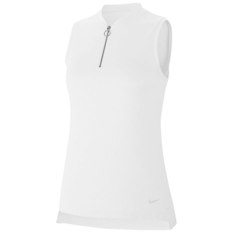 Nike-Women-s-Dri-Fit-Sleeveless-Golf-Polo-2113877