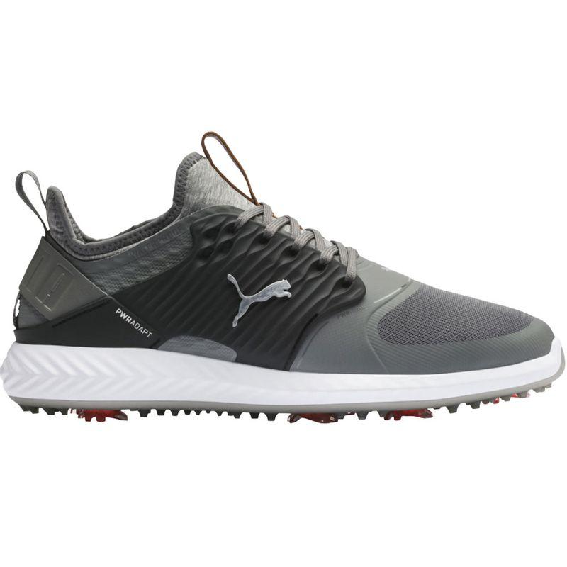 Puma-Men-s-Ignite-PWRADAPT-Caged-Golf-Shoes-2119786