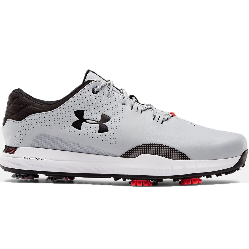 mens under armour white shoes