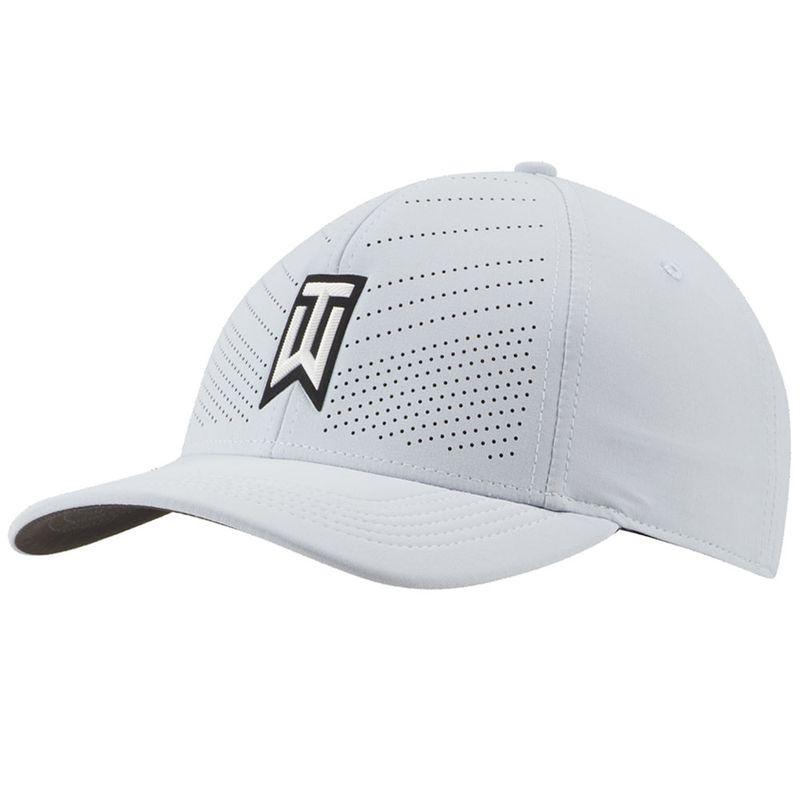 Nike-Men-s-AeroBill-Tiger-Woods-Heritage86-Hat-2112569
