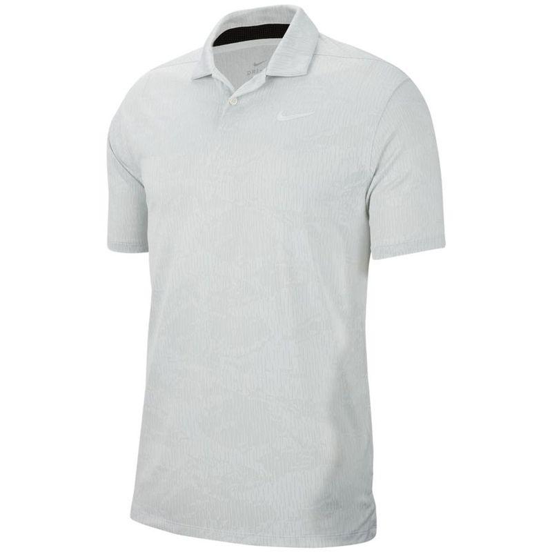 Seguid así calendario Patológico  Nike Men's Dri-Fit Vapor Camo Polo - Golf Equipment and Accessories -  Worldwide Golf Shops