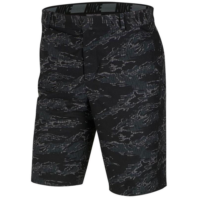 Nike-Men-s-Flex-Camo-Shorts-2114357