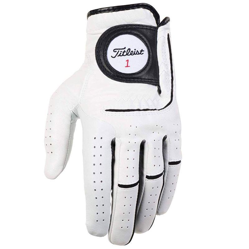 Titleist-Men-s-Players-Flex-Glove-1501264