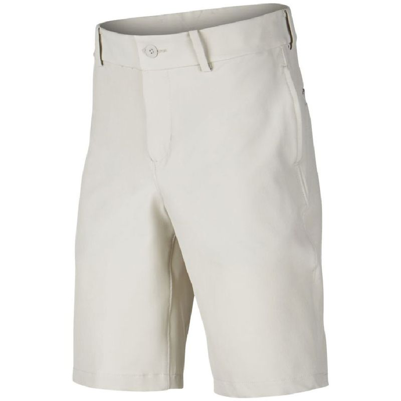 Nike-Juniors--Flex-Boys-Shorts-2114332