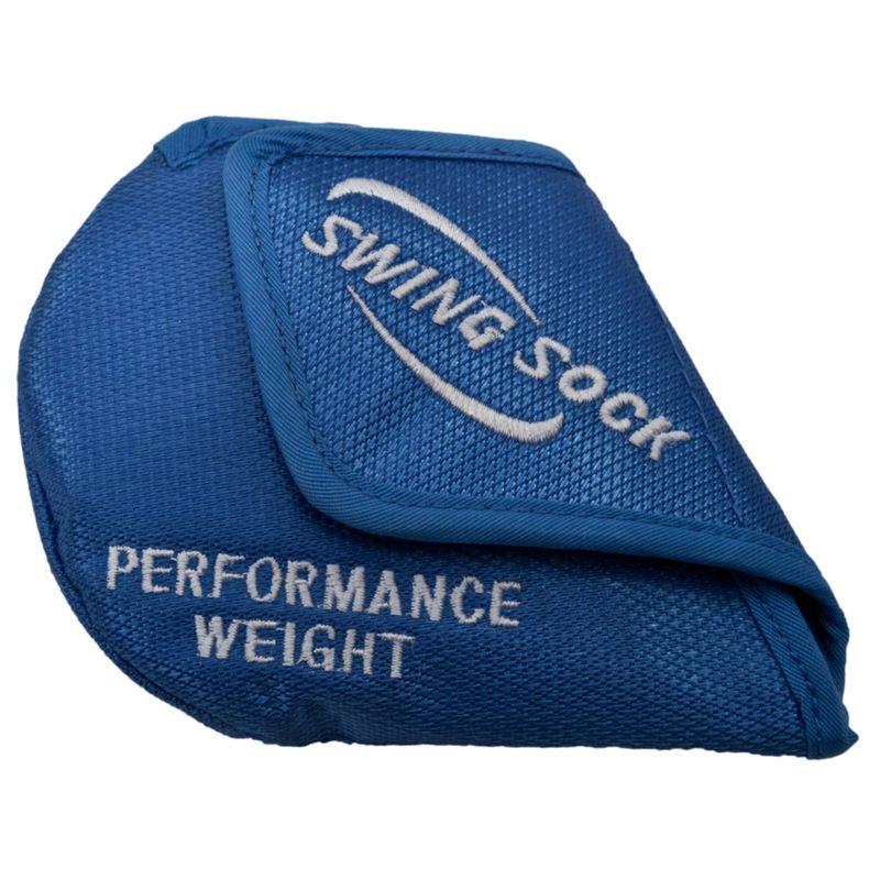 Swing-Sock-Warm-Up-Swing-Weight-503742
