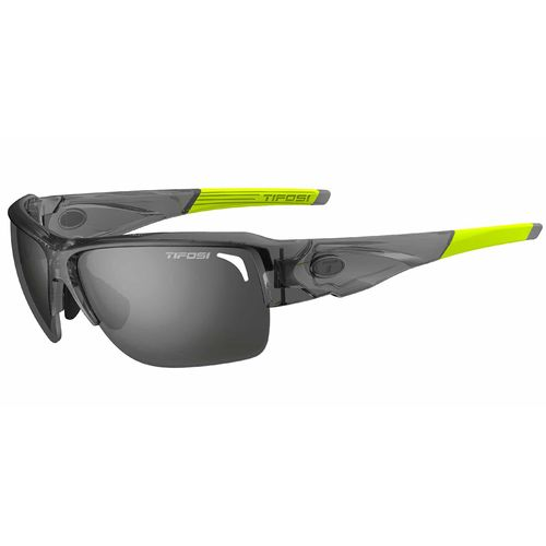 Tifosi Elder SL Sunglasses