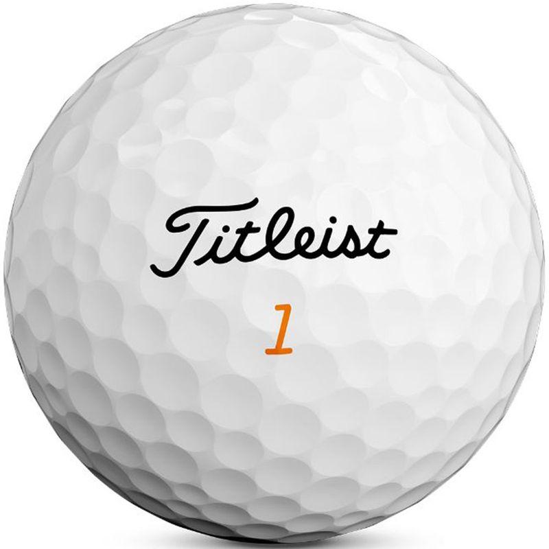 Titleist-Velocity-Golf-Balls-5003298