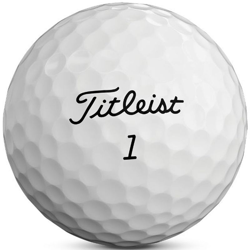 Titleist-Tour-Soft-Golf-Balls-5003306