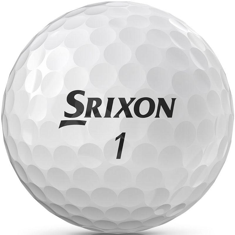 Srixon-Q-Star-Tour-3-Golf-Balls-5003327