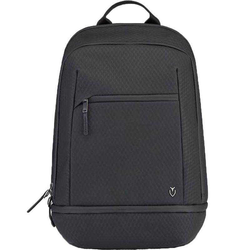 Vessel-Signature-2-0-Plus-Backpack-6001464