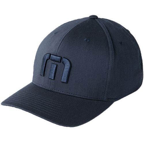 TravisMathew Leezy Hat