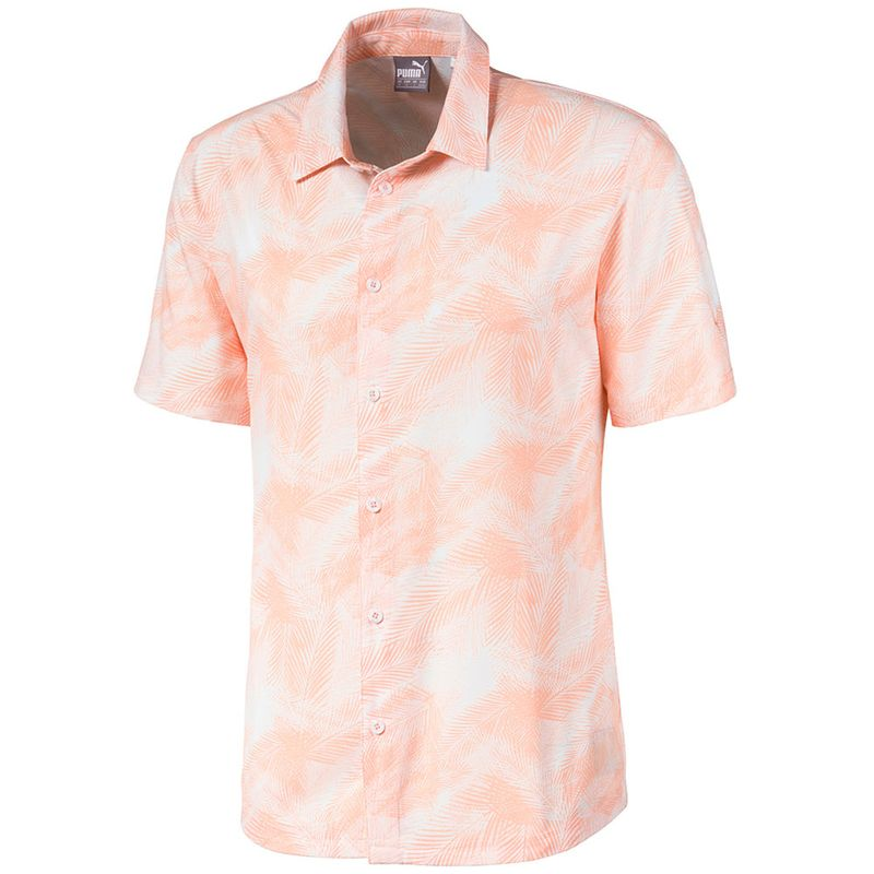 Puma-Men-s-Palms-Button-Down-Shirt-2116549