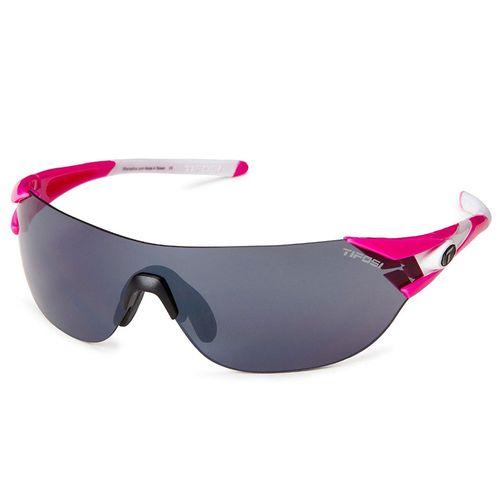 Tifosi Women's Podium S Polarized Shield Sunglasses