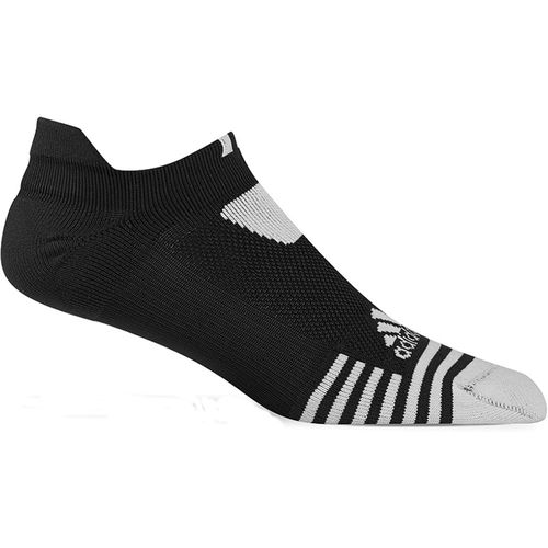 adidas Men's Cool & Dry Socks
