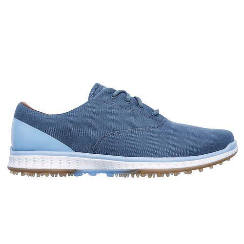 Skechers Women's Go Golf Elite 2 Spikeless Golf Shoes