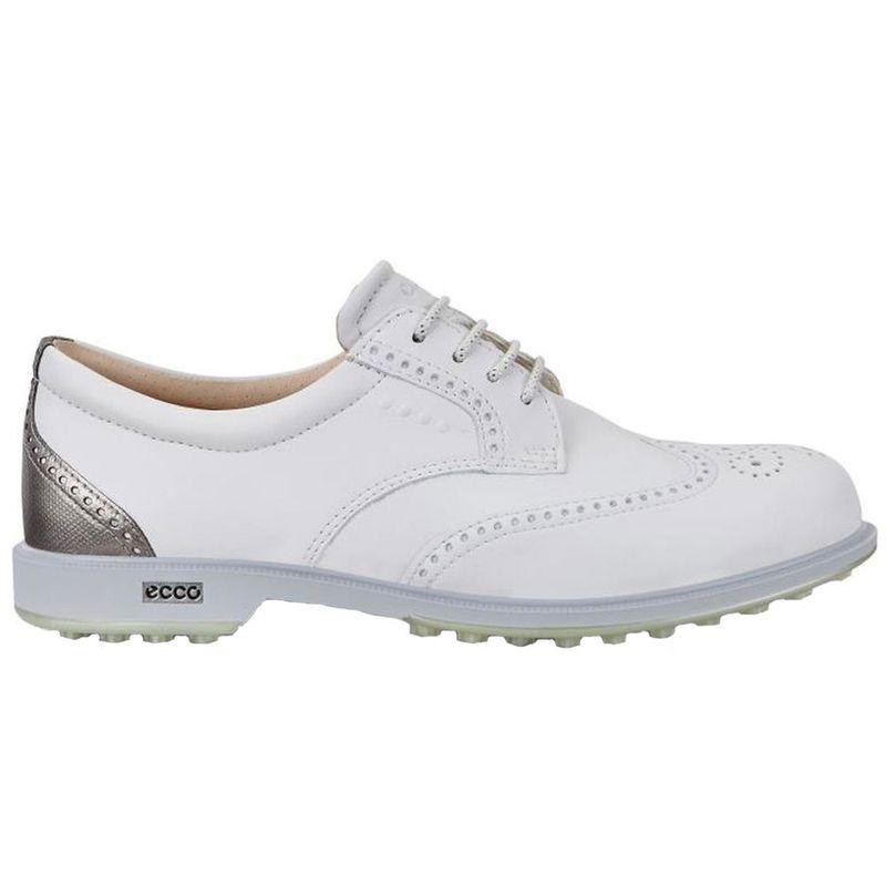 ECCO-Women-s-Classic-Tour-Hybrid-Golf-Shoes-1100298