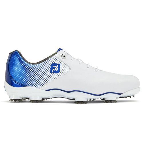 FootJoy Men's DNA Helix Shoes