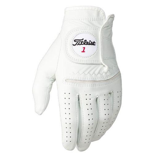 Titleist Women's Perma-Soft Glove