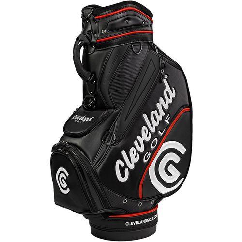 Cleveland Staff Bag