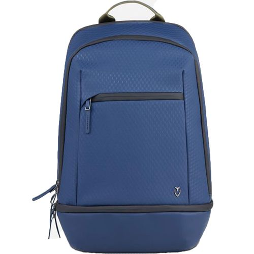 Vessel Signature 2.0 Plus Backpack