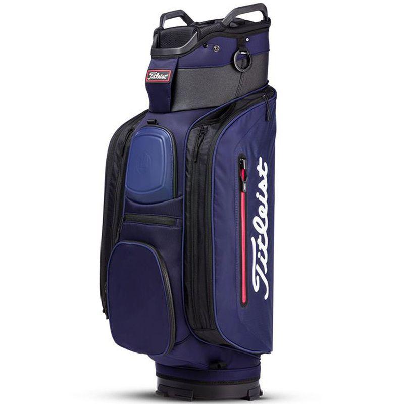 Titleist-Club-14-Cart-Bag-2020285