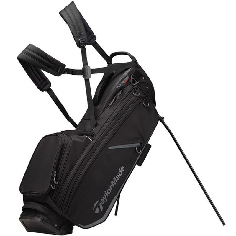 TaylorMade-FlexTech-Crossover-Stand-Bag-2032561