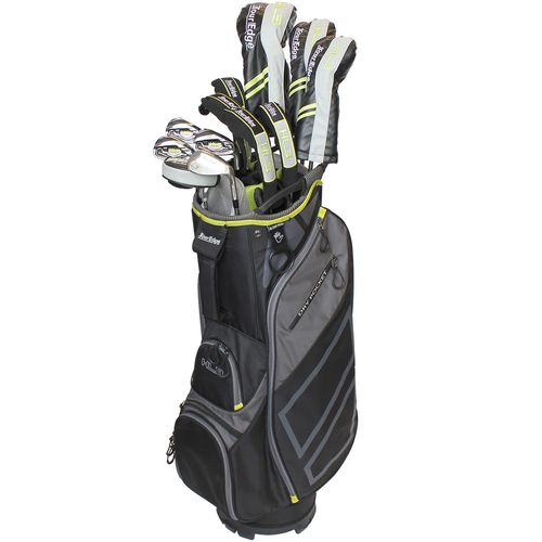 Tour Edge HL3 Package Set