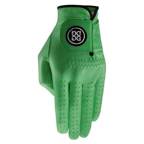 G/FORE Collection Men's Golf Glove