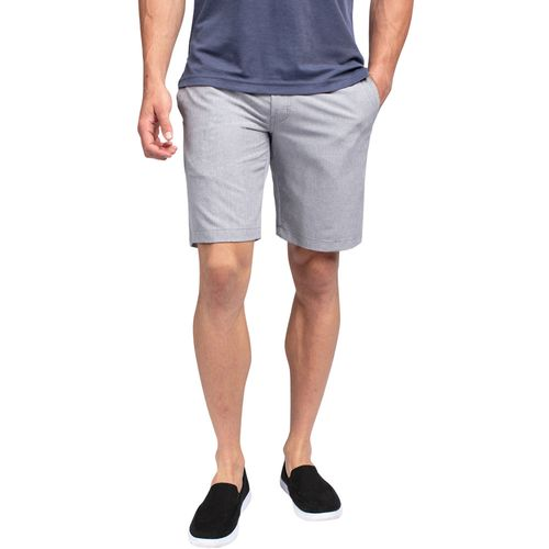TravisMathew Men's Chop House Shorts