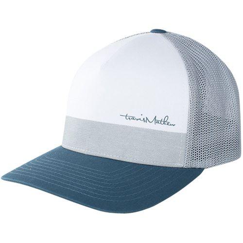 TravisMathew Men's Winter Hat